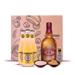CHIVAS-REGAL-12-AÑOS-COCKTAIL-KIT