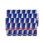 RED-BULL-ENERGY-X-24-UNIDADES